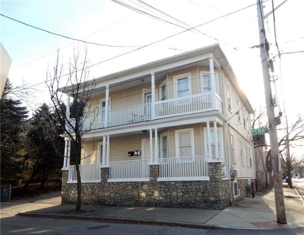 114 Penn St, Providence, RI 02909 (MLS #1212014) :: The Martone Group