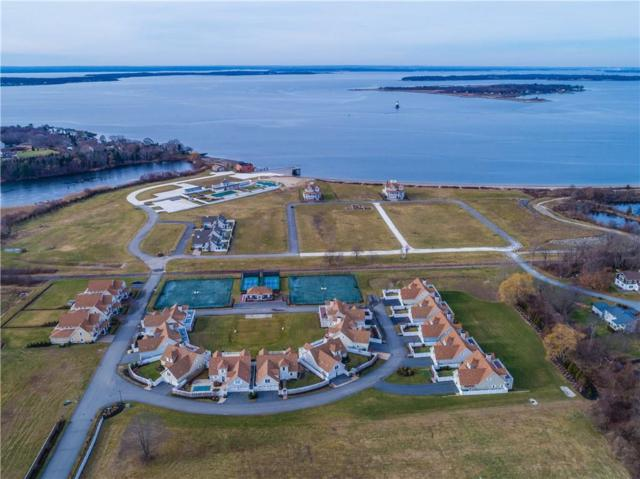 0 - 10B Newport Beach Dr, Portsmouth, RI 02871 (MLS #1212087) :: Welchman Real Estate Group | Keller Williams Luxury International Division
