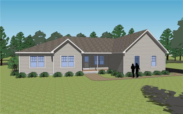 56 White Pines Trl, Charlestown, RI 02813 (MLS #1212263) :: Westcott Properties