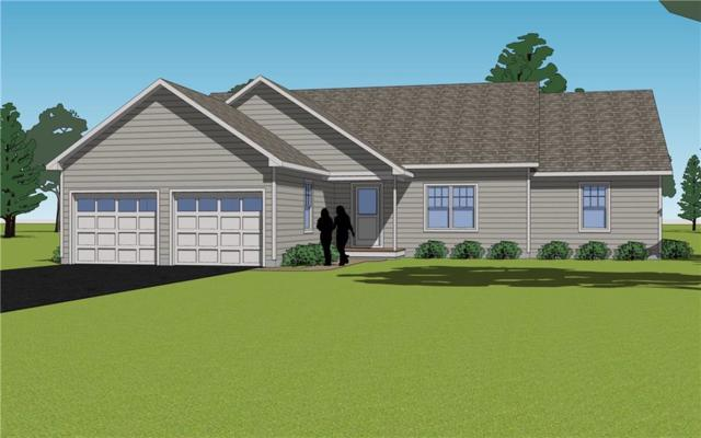 86 White Pines Trl, Charlestown, RI 02813 (MLS #1212264) :: Westcott Properties