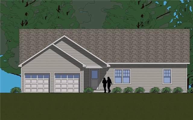 119 White Pines Trl, Charlestown, RI 02813 (MLS #1212265) :: Westcott Properties