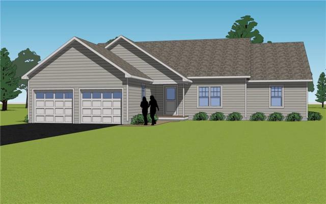135 White Pines Trl, Charlestown, RI 02813 (MLS #1212266) :: Westcott Properties