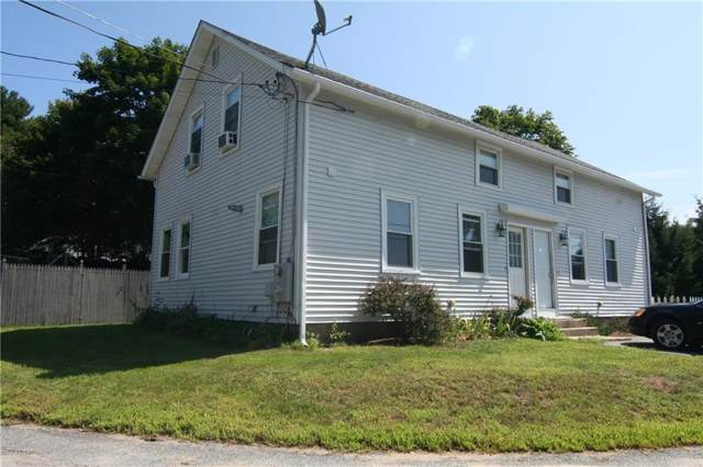 15 - A&B Mill Rd, Richmond, RI 02832 (MLS #1212274) :: Welchman Real Estate Group | Keller Williams Luxury International Division
