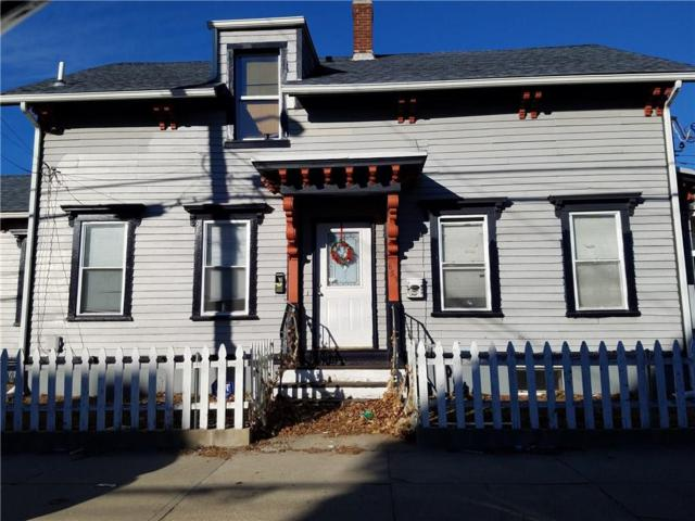 653 Main St, Pawtucket, RI 02860 (MLS #1212297) :: Albert Realtors