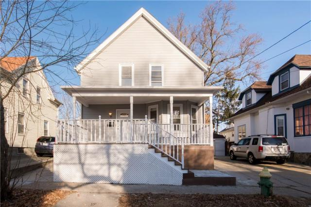 181 Vermont Av, Providence, RI 02905 (MLS #1212310) :: Welchman Real Estate Group | Keller Williams Luxury International Division