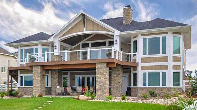 68 - A Serenity Dr, Middletown, RI 02842 (MLS #1212347) :: Welchman Real Estate Group   Keller Williams Luxury International Division