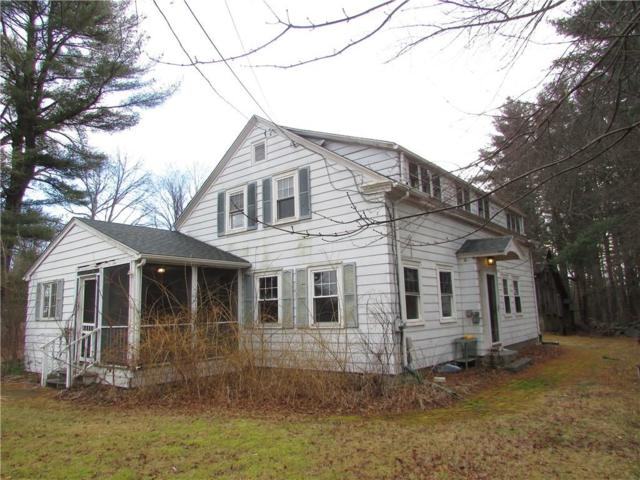 7 Victory Hwy, Glocester, RI 02814 (MLS #1212351) :: The Martone Group
