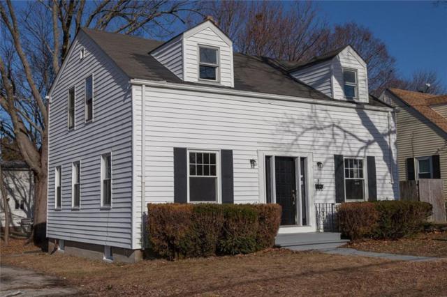 6 Homestead Av, Johnston, RI 02919 (MLS #1212365) :: Westcott Properties