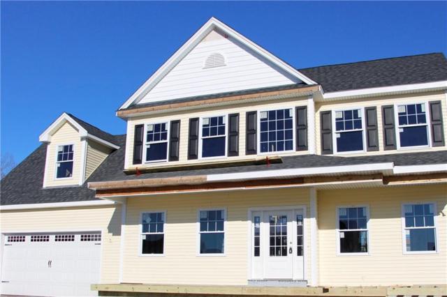 0 Anchor Dr, Portsmouth, RI 02871 (MLS #1212393) :: Westcott Properties