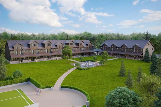 87 Kingstown Rd, Unit#D6 D6, Richmond, RI 02898 (MLS #1212427) :: Westcott Properties