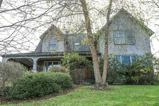 48 Westmoreland St, Narragansett, RI 02882 (MLS #1212455) :: Westcott Properties