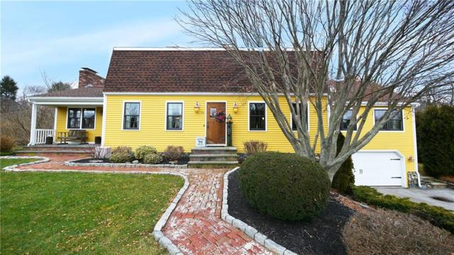 73 Sweet Farm Rd, Portsmouth, RI 02871 (MLS #1212548) :: Welchman Real Estate Group | Keller Williams Luxury International Division