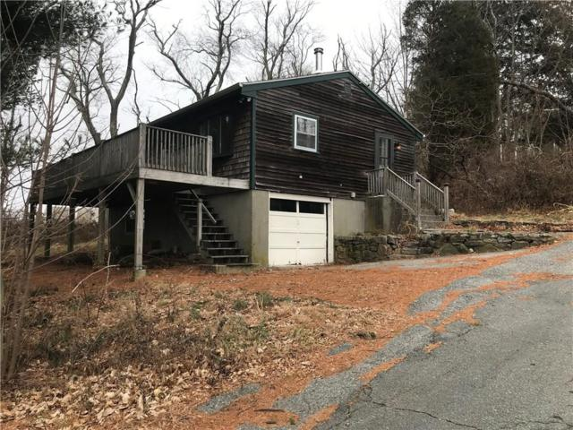 154 Haskins Av, Tiverton, RI 02878 (MLS #1212608) :: Welchman Real Estate Group | Keller Williams Luxury International Division