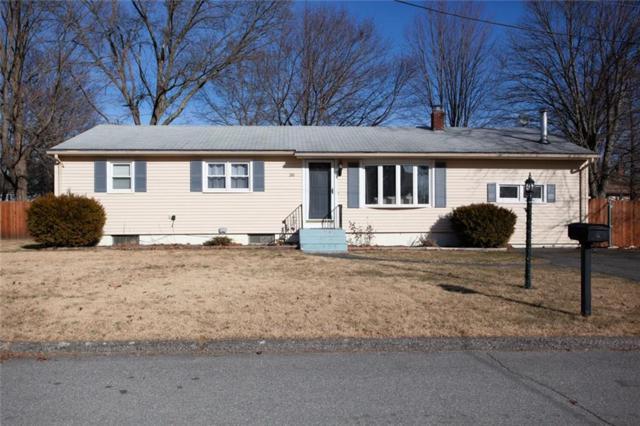 58 Armory Dr, Warwick, RI 02889 (MLS #1212626) :: Westcott Properties
