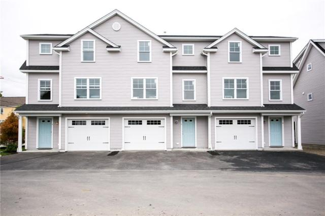 5 Mariner Wy, Newport, RI 02840 (MLS #1212653) :: Welchman Real Estate Group | Keller Williams Luxury International Division