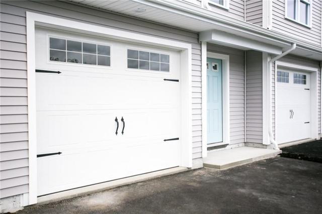 7 Mariner Wy, Newport, RI 02840 (MLS #1212654) :: Welchman Real Estate Group | Keller Williams Luxury International Division