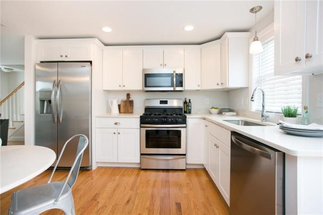 9 Mariner Wy, Newport, RI 02840 (MLS #1212655) :: Welchman Real Estate Group | Keller Williams Luxury International Division