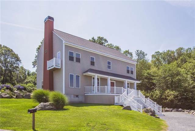 187 Horizon Dr, Tiverton, RI 02878 (MLS #1212664) :: Welchman Real Estate Group   Keller Williams Luxury International Division