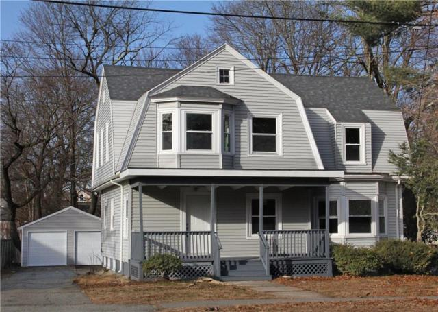 221 Winthrop St, Taunton, MA 02780 (MLS #1212703) :: Welchman Real Estate Group | Keller Williams Luxury International Division
