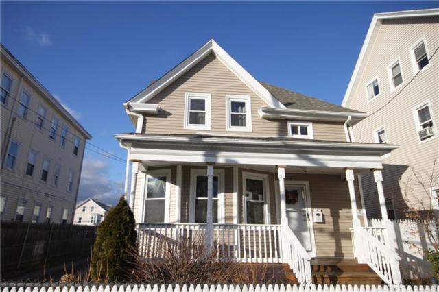 105 Pocasset Av, Providence, RI 02909 (MLS #1212722) :: Onshore Realtors