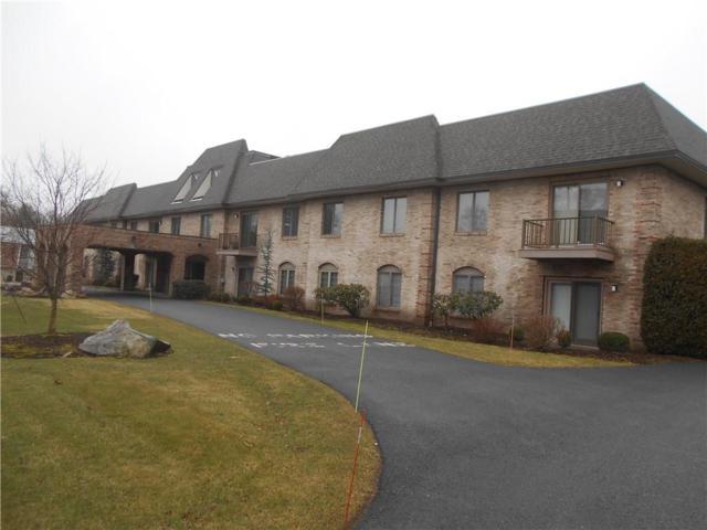 39 Sachem Dr, Cranston, RI 02920 (MLS #1212724) :: Westcott Properties