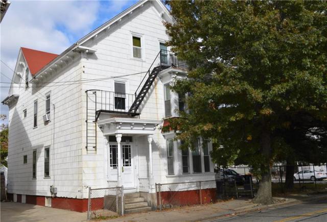 485 Chalkstone Av, Providence, RI 02908 (MLS #1212787) :: Onshore Realtors