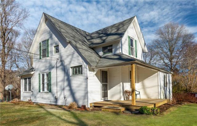 20 Fairview St, Jamestown, RI 02835 (MLS #1212796) :: Welchman Real Estate Group   Keller Williams Luxury International Division