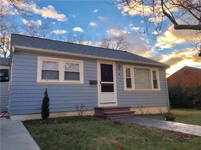 15 Laura St, Tiverton, RI 02878 (MLS #1212800) :: Welchman Real Estate Group | Keller Williams Luxury International Division
