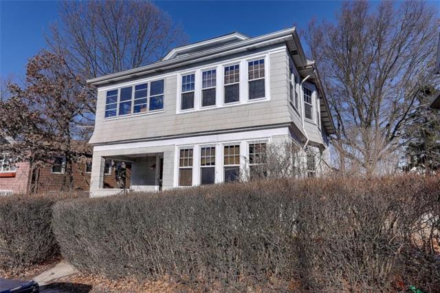 56 - 58 Rochambeau Av, East Side Of Prov, RI 02906 (MLS #1212817) :: Westcott Properties