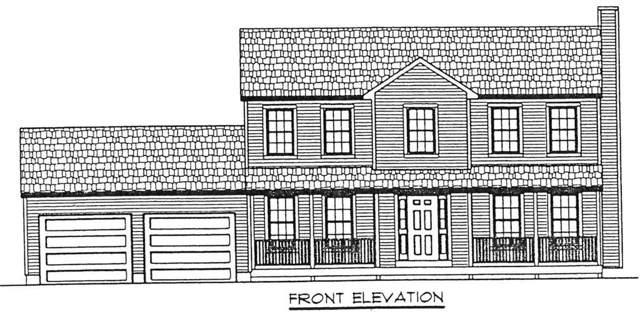 0 Harbor Ridge Lane, Tiverton, RI 02878 (MLS #1212826) :: Welchman Real Estate Group | Keller Williams Luxury International Division