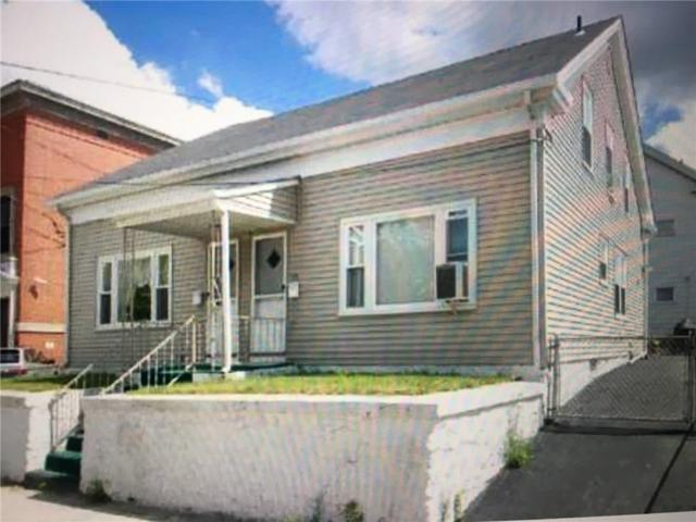 136 High St, Woonsocket, RI 02895 (MLS #1212898) :: Anytime Realty