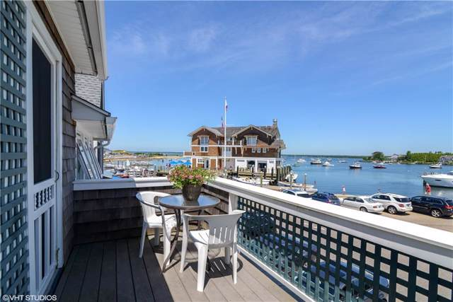 95 Bay St, Westerly, RI 02891 (MLS #1212899) :: The Martone Group