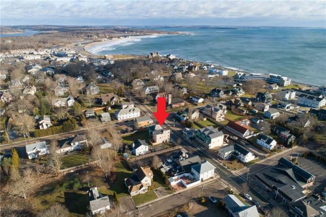 127 Boon St, Narragansett, RI 02882 (MLS #1212943) :: Westcott Properties