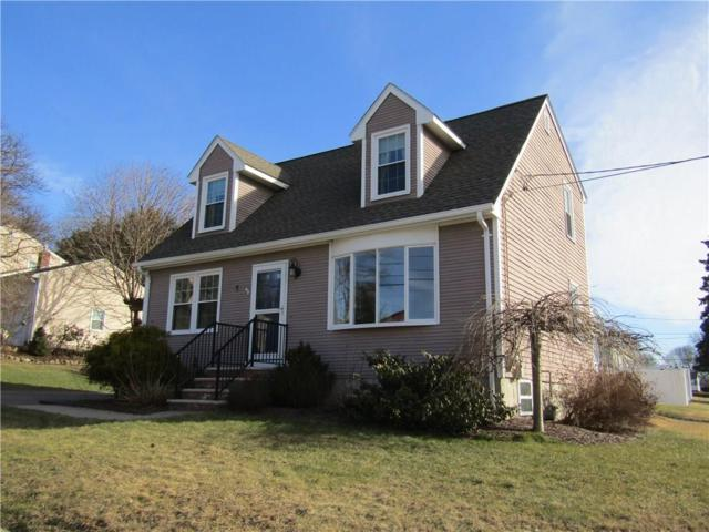 4 Jean St, Cumberland, RI 02864 (MLS #1212964) :: The Martone Group