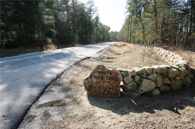 1 White Pines Trl, Charlestown, RI 02813 (MLS #1212981) :: Westcott Properties