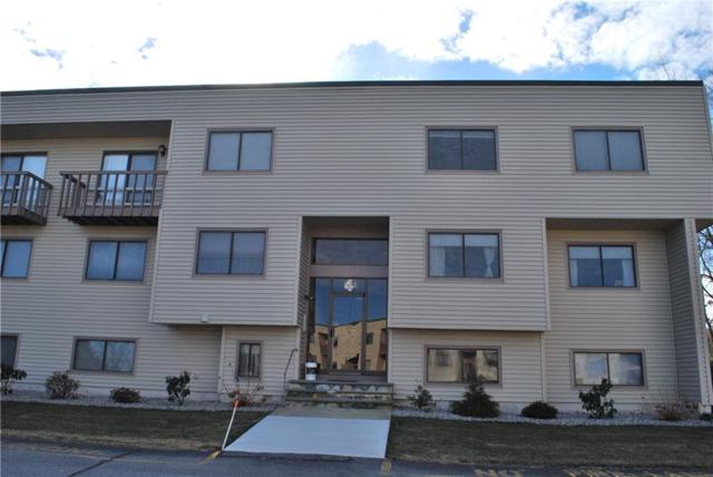 196 Old River Rd, Unit#4S 4S, Lincoln, RI 02865 (MLS #1213007) :: The Martone Group