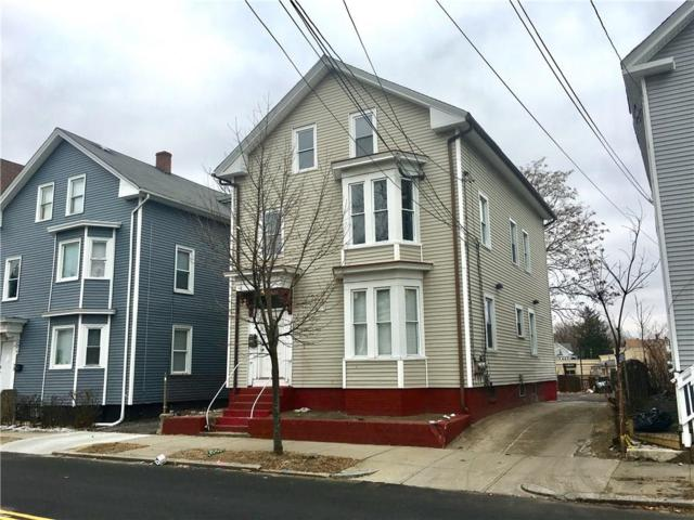 91 Oakland Av, Providence, RI 02908 (MLS #1213040) :: The Martone Group