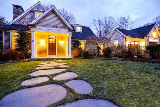 22 Pardon Tucker Pl, Jamestown, RI 02835 (MLS #1213088) :: Welchman Real Estate Group   Keller Williams Luxury International Division
