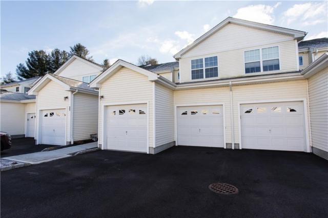 41 Alpine Wy, North Smithfield, RI 02896 (MLS #1213090) :: The Goss Team at RE/MAX Properties