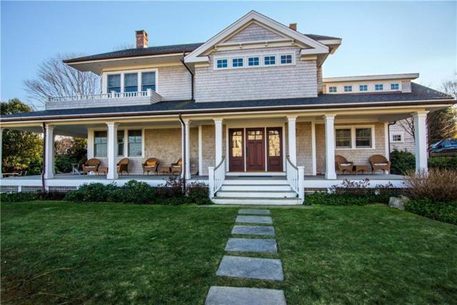 26 Pardon Tucker Pl, Jamestown, RI 02835 (MLS #1213103) :: Welchman Real Estate Group   Keller Williams Luxury International Division