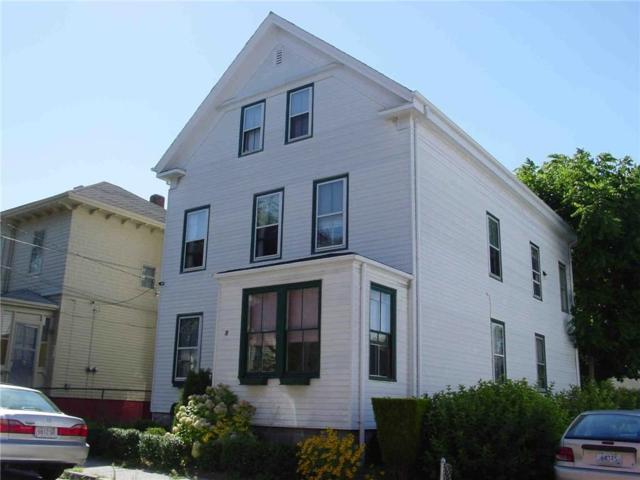 10 Poplar St, Newport, RI 02840 (MLS #1213161) :: Welchman Real Estate Group | Keller Williams Luxury International Division