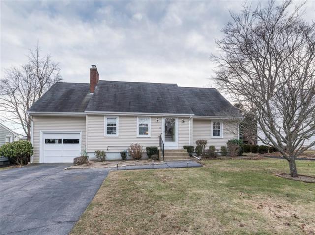 30 Landon Rd, Warwick, RI 02888 (MLS #1213180) :: Onshore Realtors