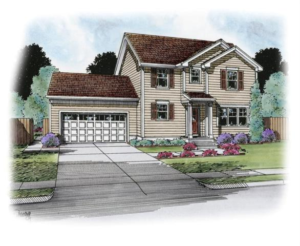 23 - Lot 20 Ironwood Dr, Coventry, RI 02816 (MLS #1213182) :: The Martone Group