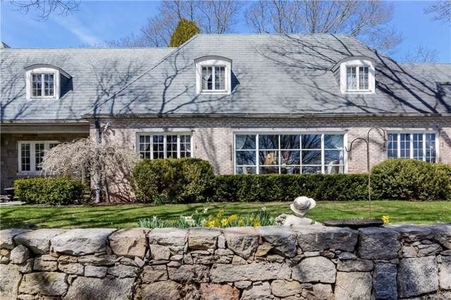 2625 - B Oliver Hazard Perry Hwy, South Kingstown, RI 02879 (MLS #1213188) :: Anytime Realty