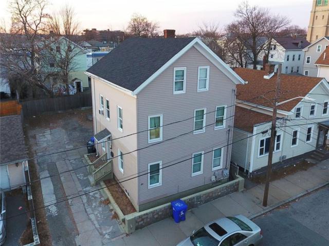 21 Noyes Av, Providence, RI 02907 (MLS #1213231) :: The Martone Group