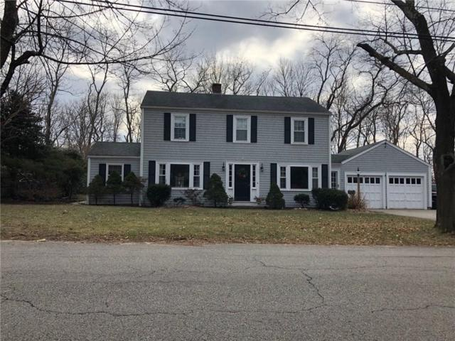 9 Surrey Rd, Barrington, RI 02806 (MLS #1213241) :: Westcott Properties