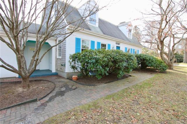 11 Oakwood Ter, Newport, RI 02840 (MLS #1213249) :: Welchman Real Estate Group | Keller Williams Luxury International Division