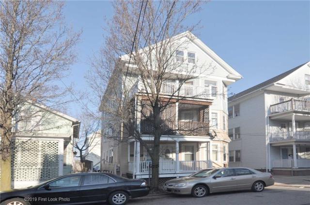 45 - 47 Farragut Av, Providence, RI 02905 (MLS #1213257) :: The Martone Group