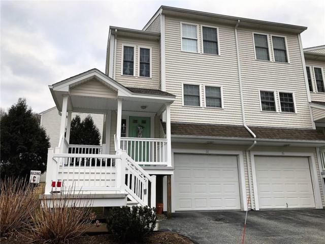 68 Red Brook Lane, Unit#68 #68, West Warwick, RI 02893 (MLS #1213260) :: The Goss Team at RE/MAX Properties