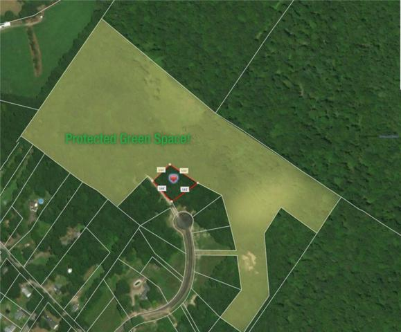 21 Stone House Dr, Plainfield, CT 06274 (MLS #1213294) :: The Martone Group